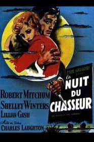 Voir La Nuit du chasseur en streaming complet gratuit | film streaming, StreamizSeries.com