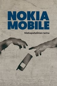 Nokia Mobile – We were connecting people