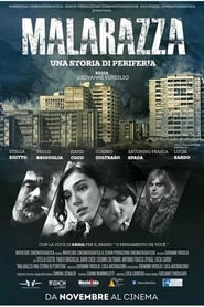 Watch Malarazza on FilmPerTutti Online