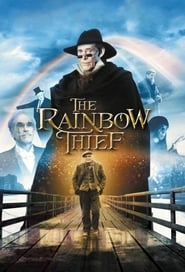 The Rainbow Thief (1990)