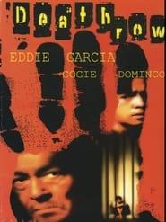 Watch Deathrow (2000)