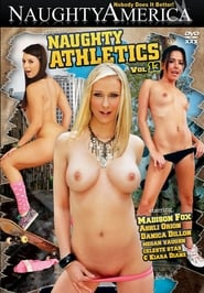 Naughty Athletics 13
