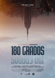 180 grados 2020