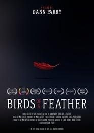 Birds of a Feather (17                     ) Online Cały Film Lektor PL