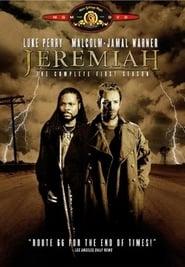 Jeremiah Sezonul 1