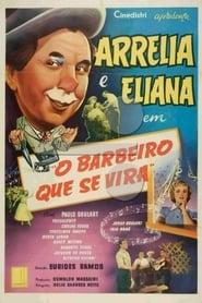 O Barbeiro Que Se Vira 1958