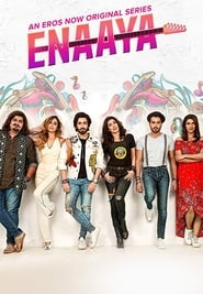 Poster Enaaya 2019