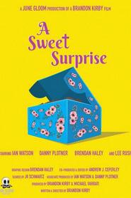 A Sweet Surprise (2021)