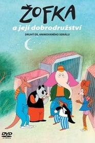 Žofka a spol. 1988