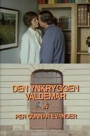 Den ynkryggen Valdemar 1980