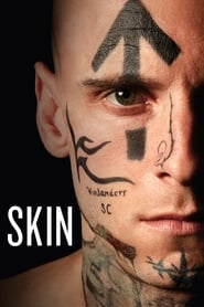 Skin (2019) Watch Online Free