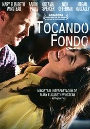 Tocando fondo (2012)