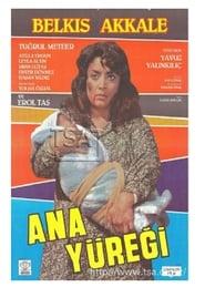 Ana Yüreği (1987)