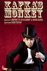 Kafka's Monkey 2009