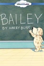 Bailey movie