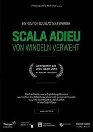Scala Adieu – Von Windeln verweht (2018) CDA Online Cały Film Zalukaj