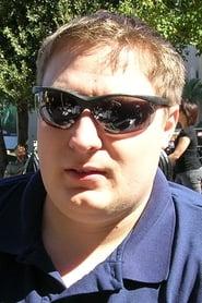 Dane Bingenheimer