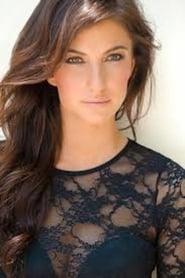 Jessica Bialick