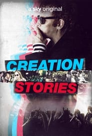 Creation Stories : The Movie | Watch Movies Online
