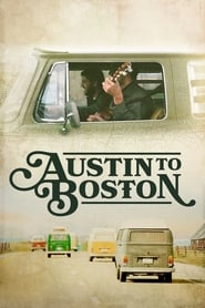 Austin to Boston (2015)