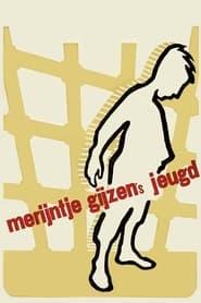 Merijntje Gijzen's Jeugd 1936