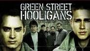 Hooligans images