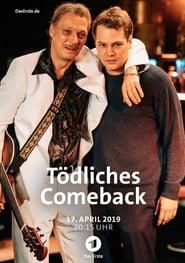 Tödliches Comeback (2019)