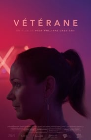 Vétérane (2017) online ελληνικοί υπότιτλοι