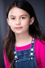 Profil de Skye Roberts