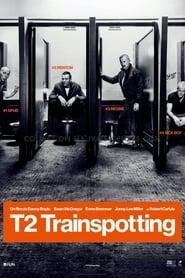 T2 Trainspotting en streaming