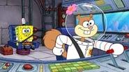 SpongeBob SquarePants saison 11 episode 33