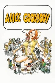 Alice Goodbody (1974)