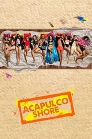 Poster Acapulco Shore 2021