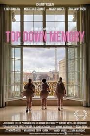 Top Down Memory (2021)