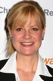 Bonnie Hunt - Regarder Film en Streaming Gratuit