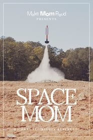 Space Mom