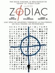 Zodiac en streaming