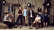 Famous in Love saison 2 episode 9 streaming vf