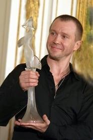 Evgeny Mironov