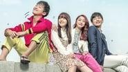 Beautiful Gong Shim en streaming