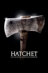 Hatchet (2006)