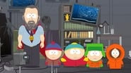 South Park saison 22 episode 6