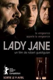 Lady Jane Torrent (2008)