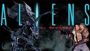 Aliens Images