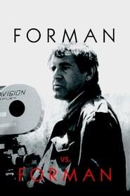 مشاهدة فيلم Forman vs. Forman مترجم