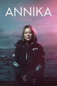 Annika Sezonul 1 Episodul 2