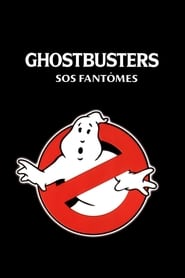 Regarder S.O.S. Fantômes