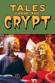 Tales from the Crypt Sezonul 6