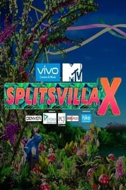 MTV Splitsvilla