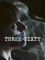 Three Sixty 2012